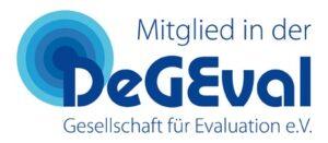 logo_mitglied