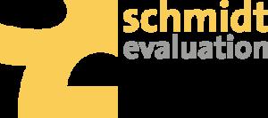 logo_schmidt